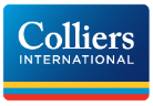 Colliers Self Storage